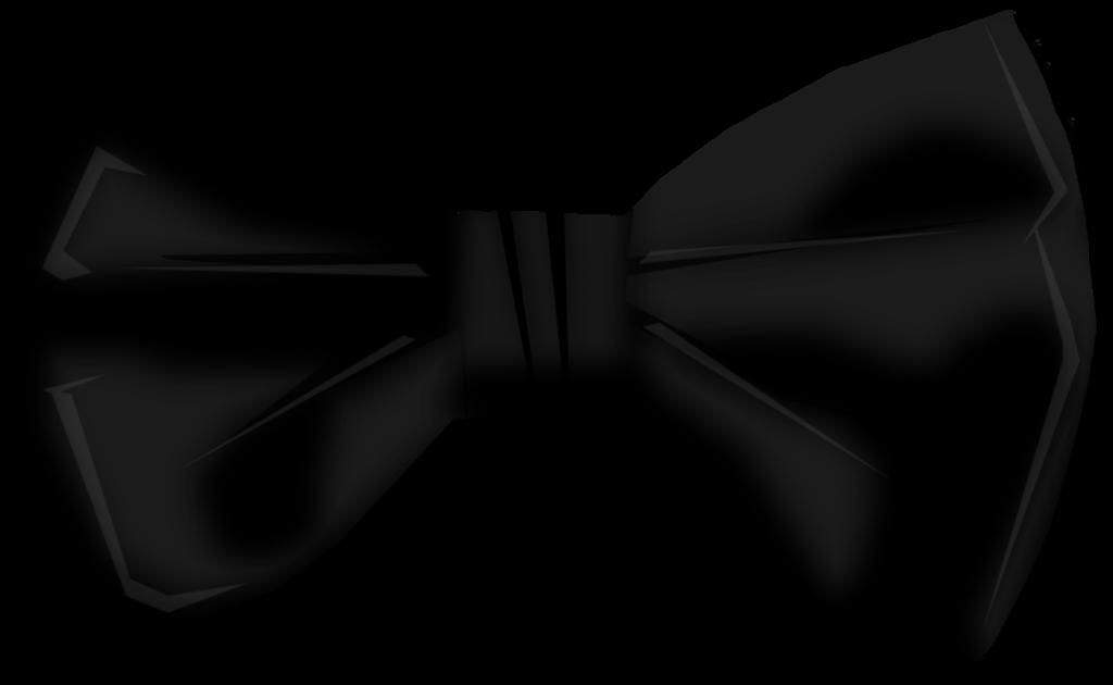 onesie clipart bow tie clipart