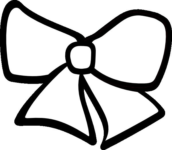 Clipart bow houndstooth. Hair clip art vector