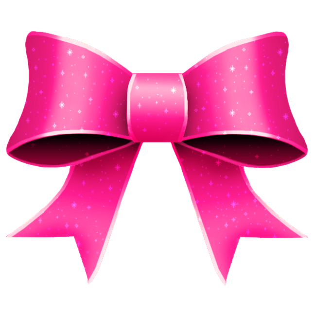 Create your own . Clipart bow houndstooth
