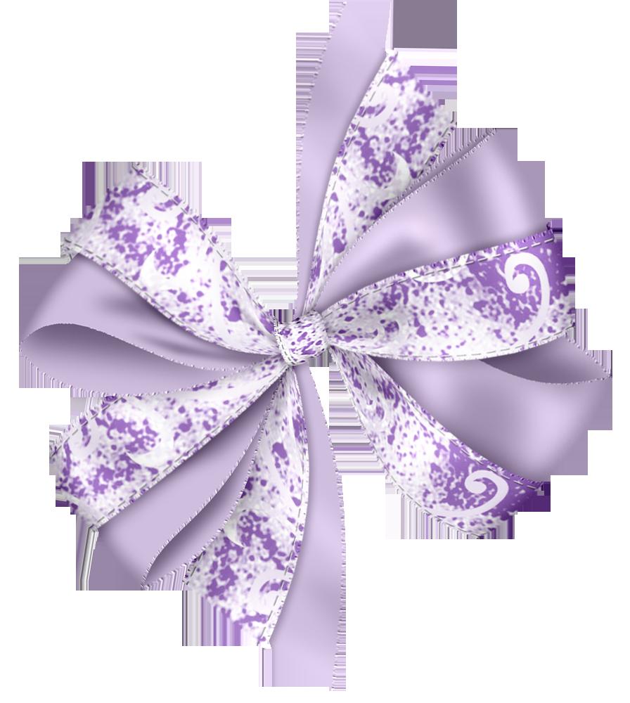 lace clipart lace bow