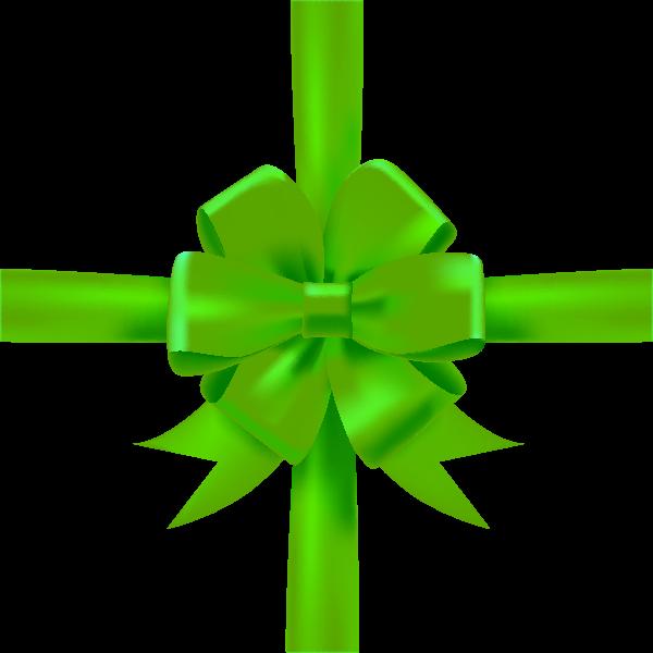 Clipart bow light green. Ribbon icon vector data