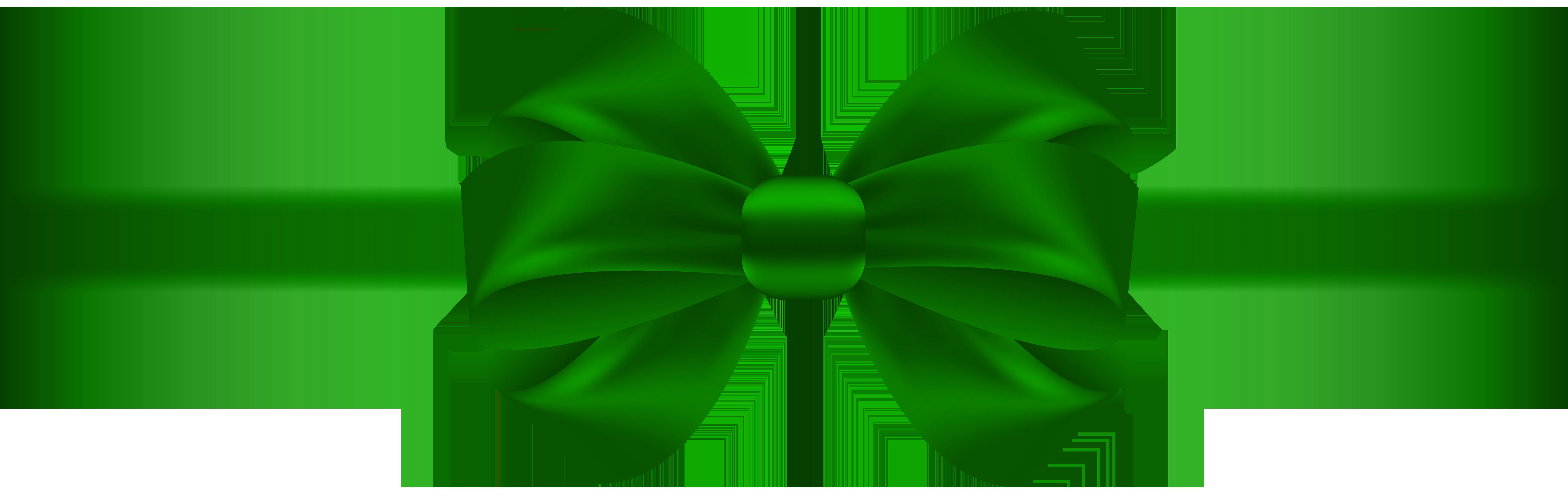 Clipart bow light green. Transparent png clip art