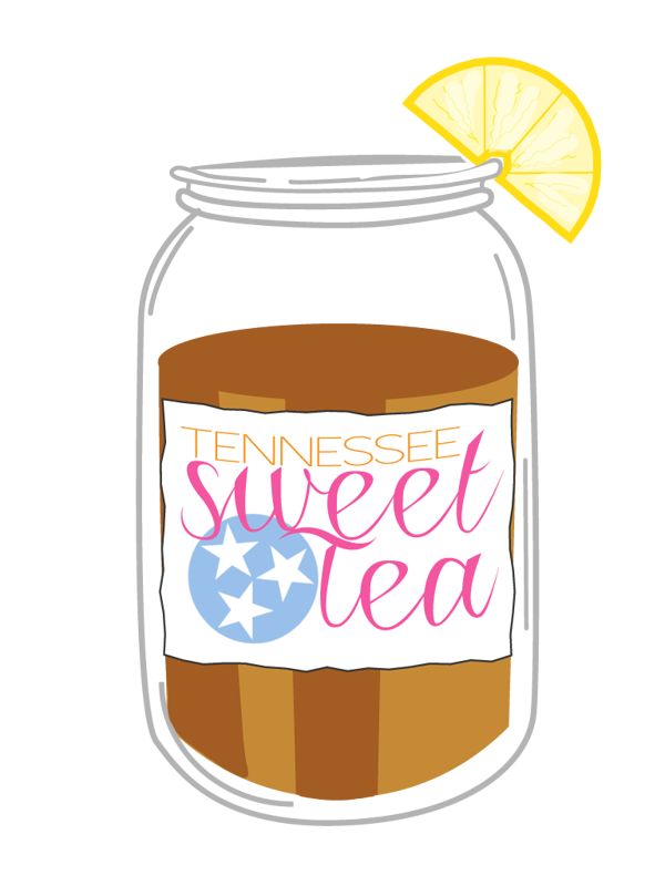 Oil clipart sweet clipart. Tea mason jar clip