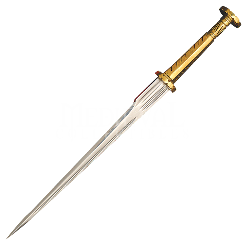 Clipart bow medieval. Weapons comp