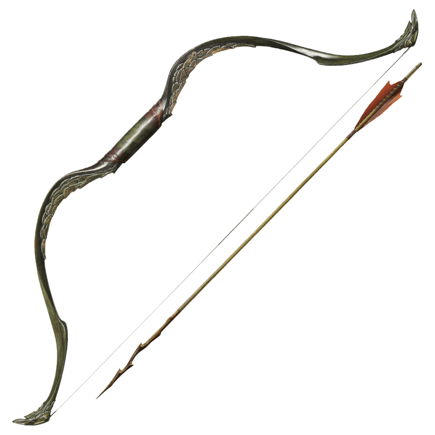 Arrow png images free. Clipart bow medieval