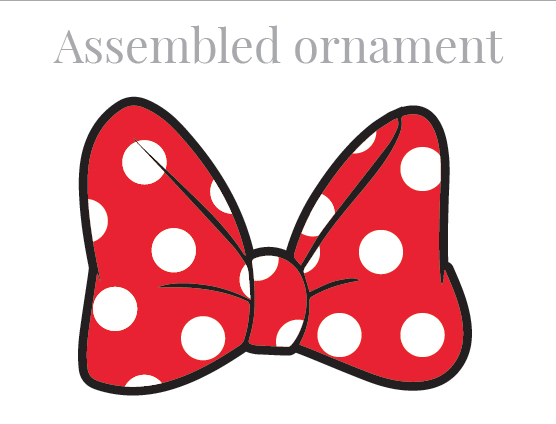 Free minnie mouse download. Clipart bow minie