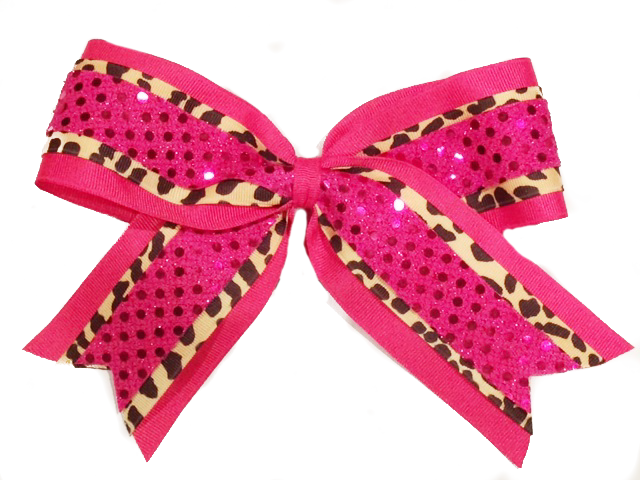 Clipart bow monogram bow. Cheer bows cheerleading wholesale