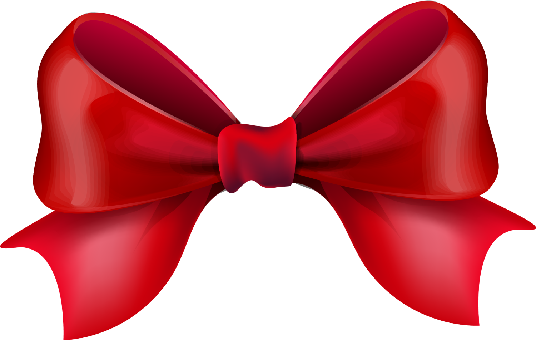 Clipart bow necktie. Cartoon network superstar soccer