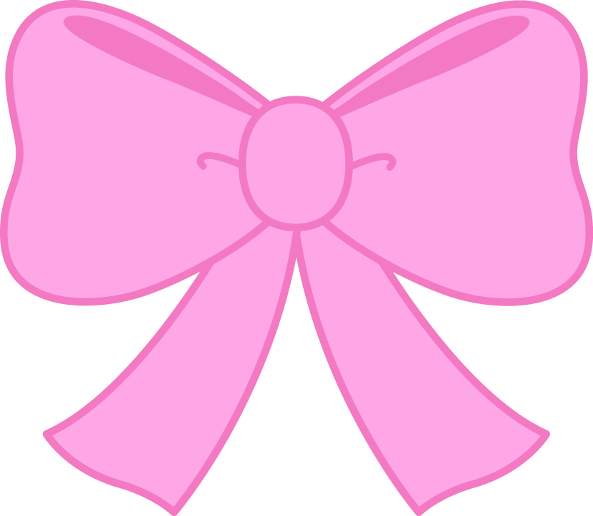 Clipart wedding cheer.  collection of bow