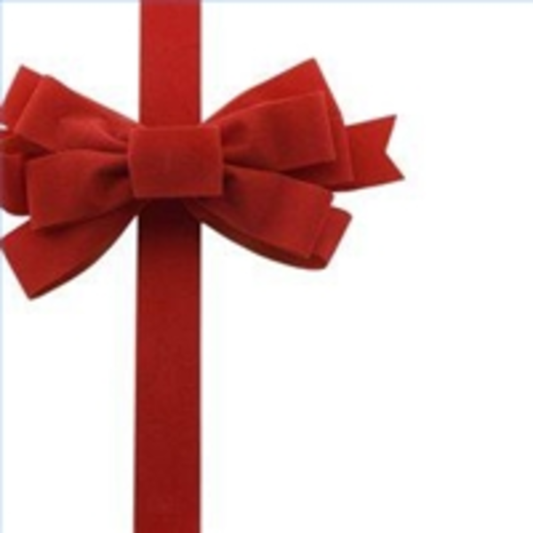 Free gift cliparts download. Clipart bow present bow