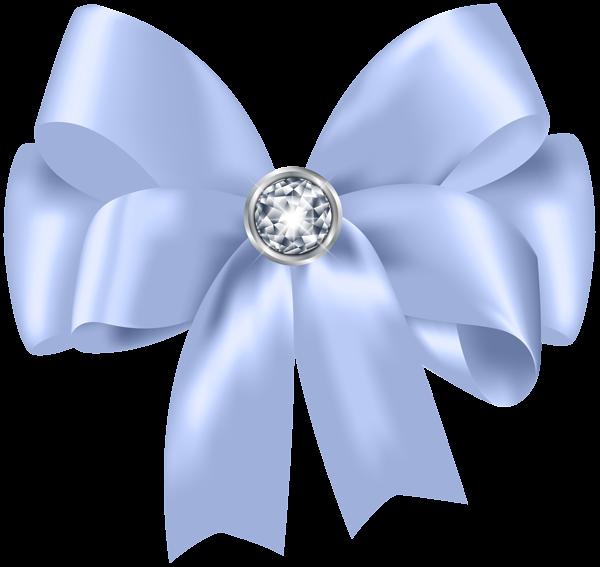 clipart diamond ribbon