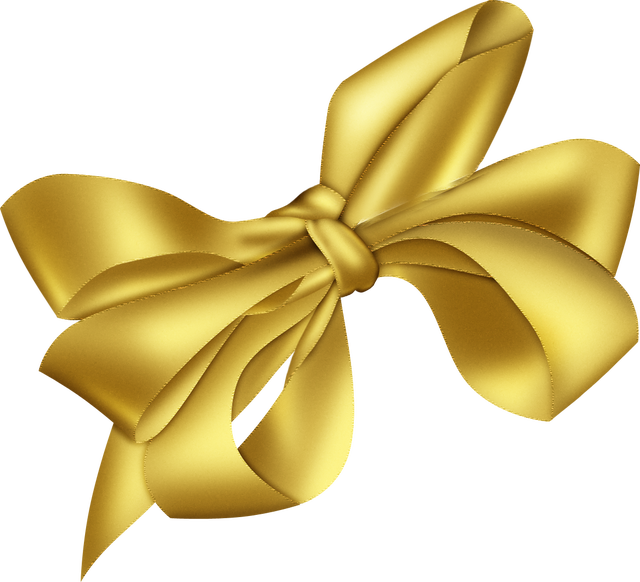 Clipart bow princess. Gold christmas google search