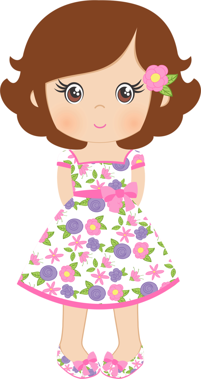 Lunch clipart spring. Shabby chic png pinterest