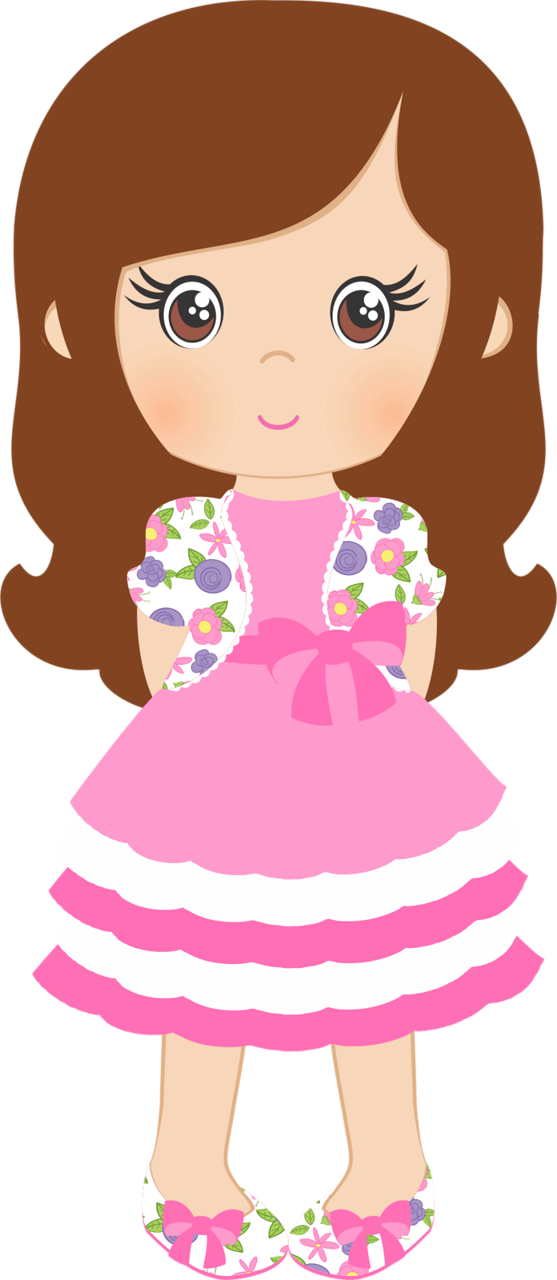Clipart person spring. Shabby chic png pinterest