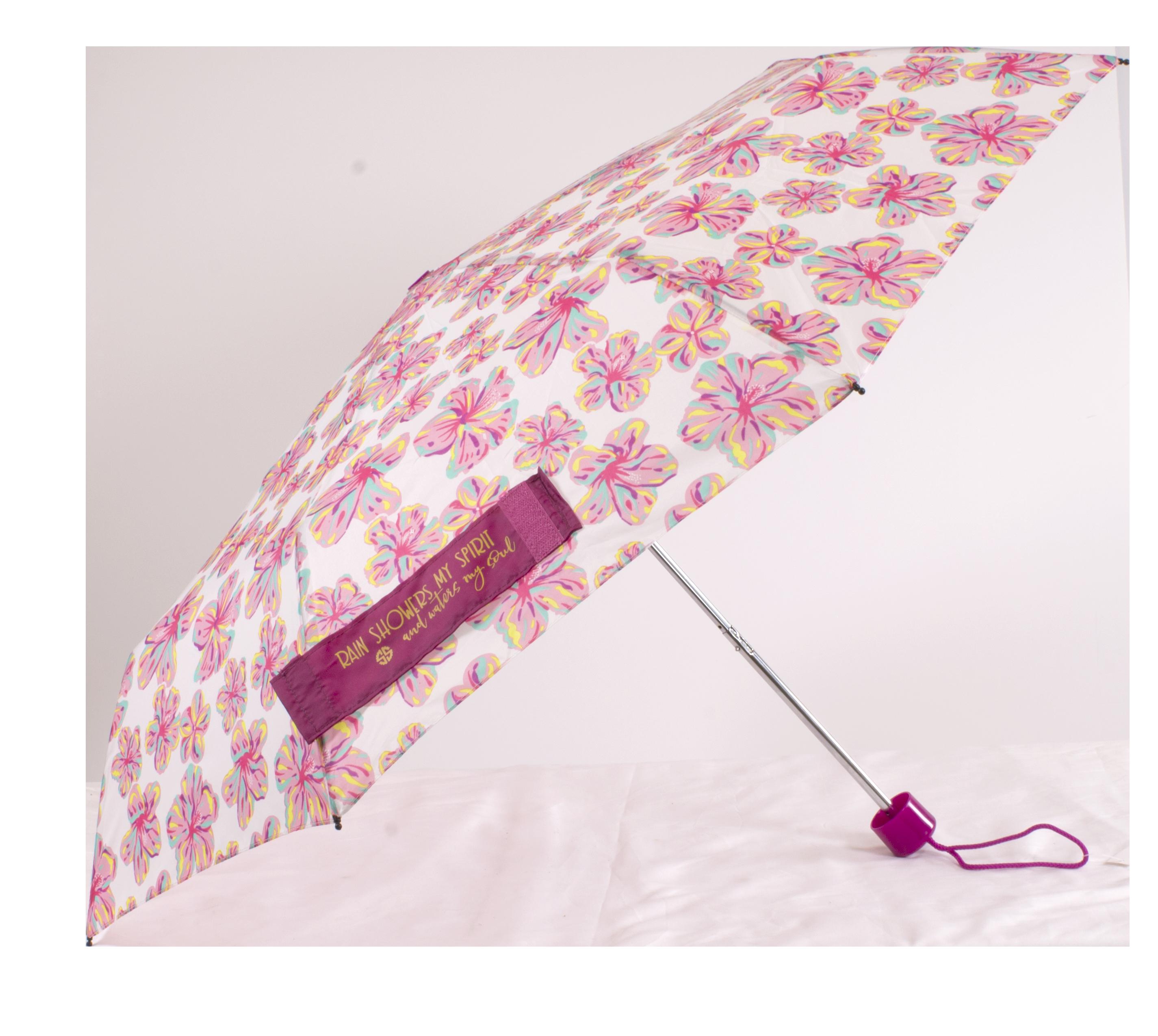 Accessories palmetto moon umbrella. Clipart bow simply southern