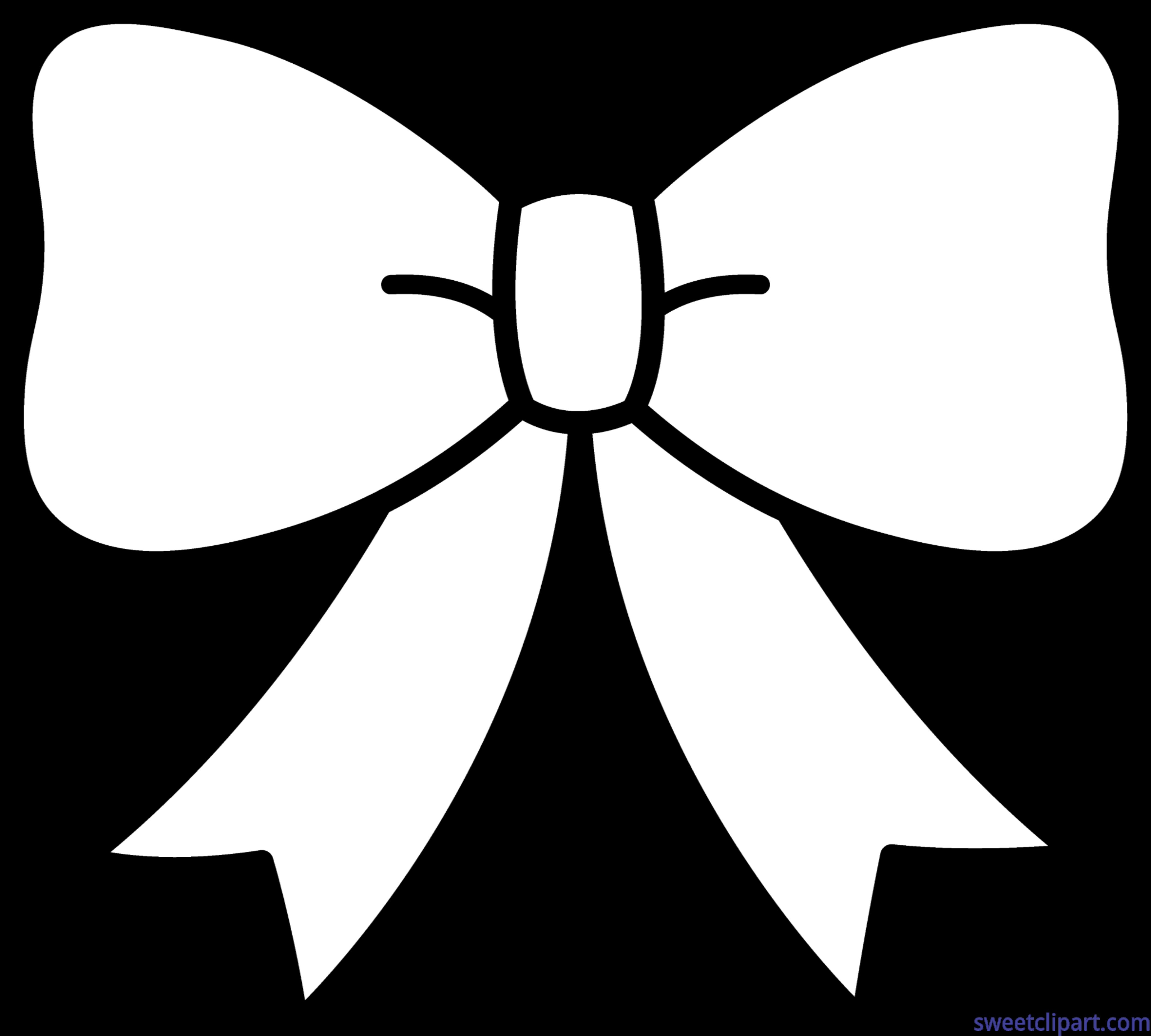 Skeleton clipart bow.  amazing tie clip