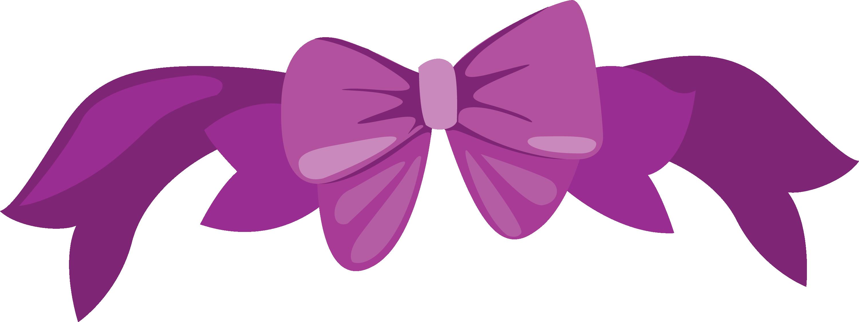 Purple clip art little. Clipart butterfly ribbon