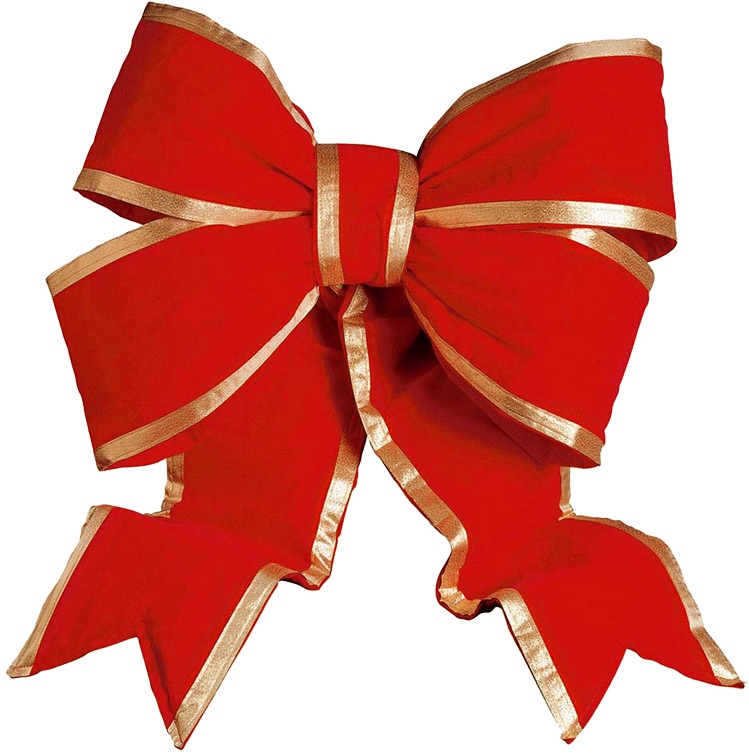 Xmas png by iamszissz. Clipart bow wreath bow