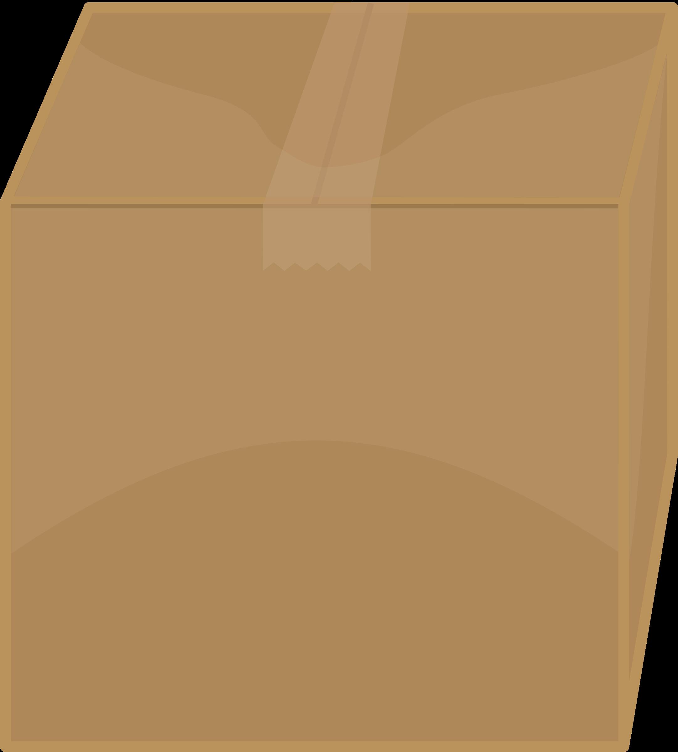 Cartoon clip art nose. Clipart box animated