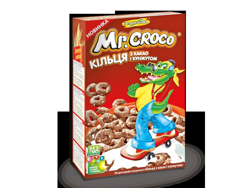 Grain clipart breakfast cereal. Cereals zolote zerno en