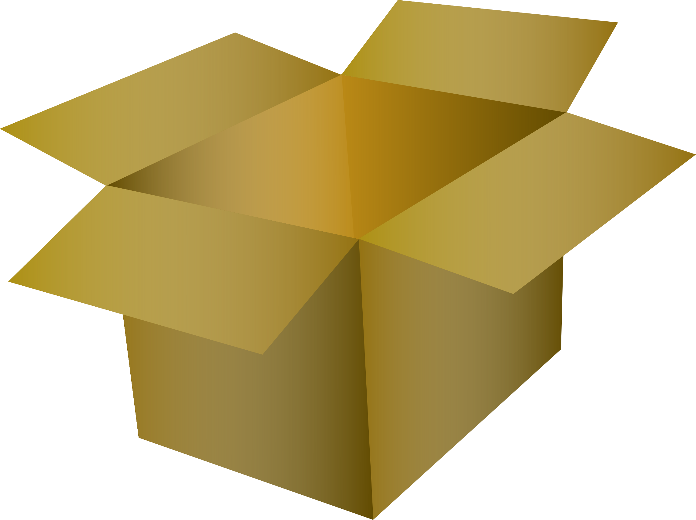 Clipart box carton box. Cardboard big image png