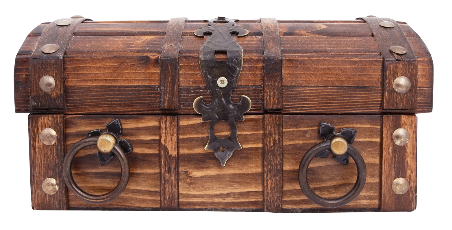 Treasure clipart old chest. Png transparent images pluspng