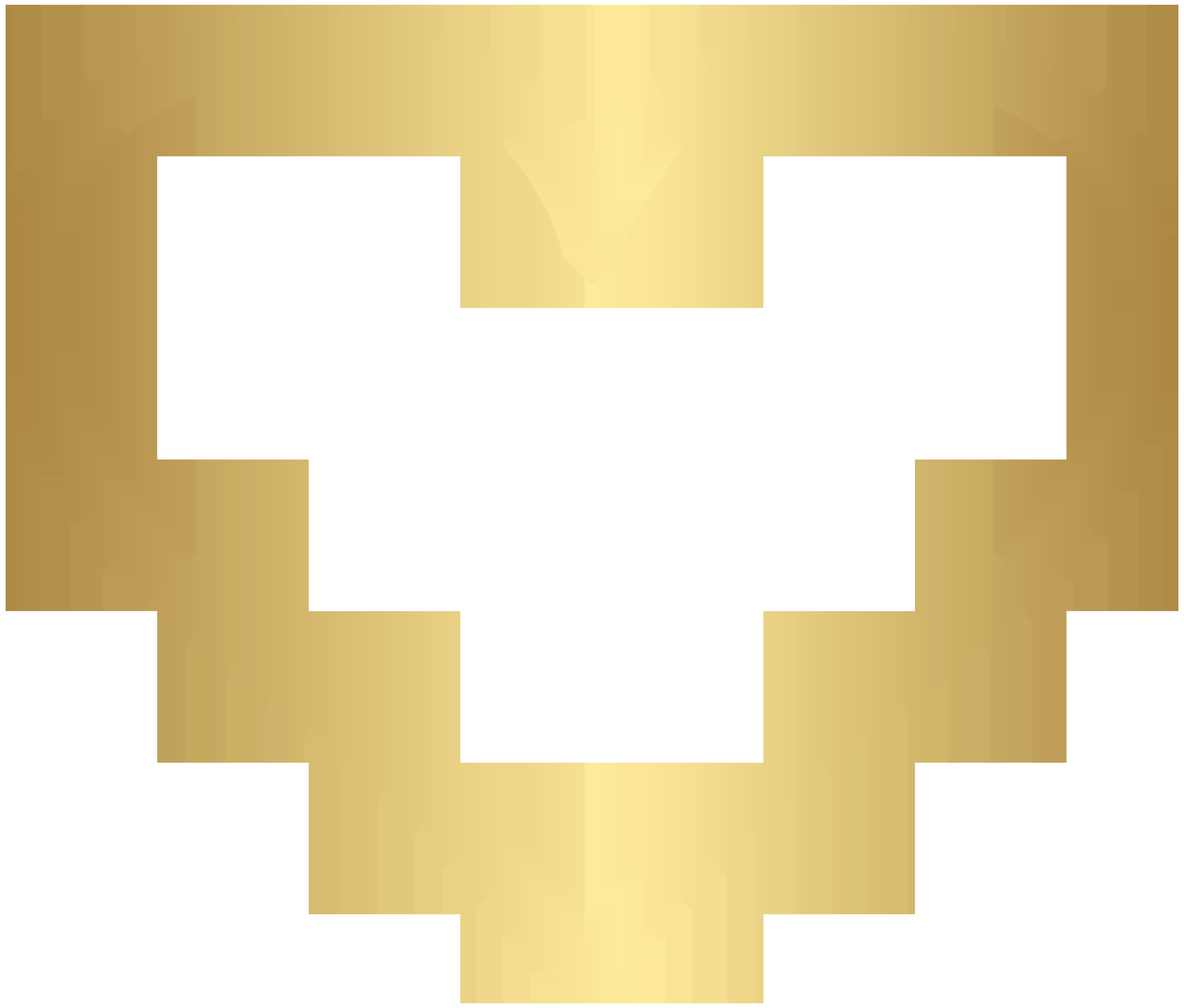 Https gallery yopriceville com. Clipart heart doily