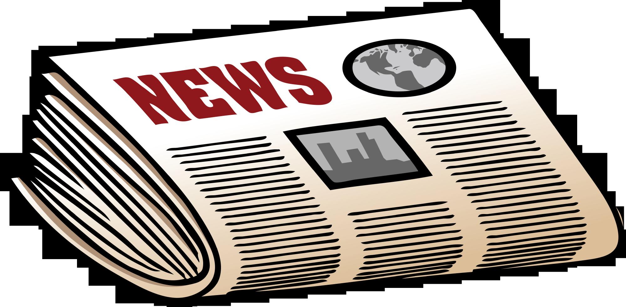 Newspaper companies dubai list. Clipart box distributor