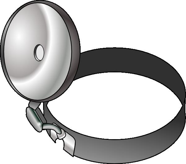 Mirror clipart mirrior. Lijenhsin head clip art