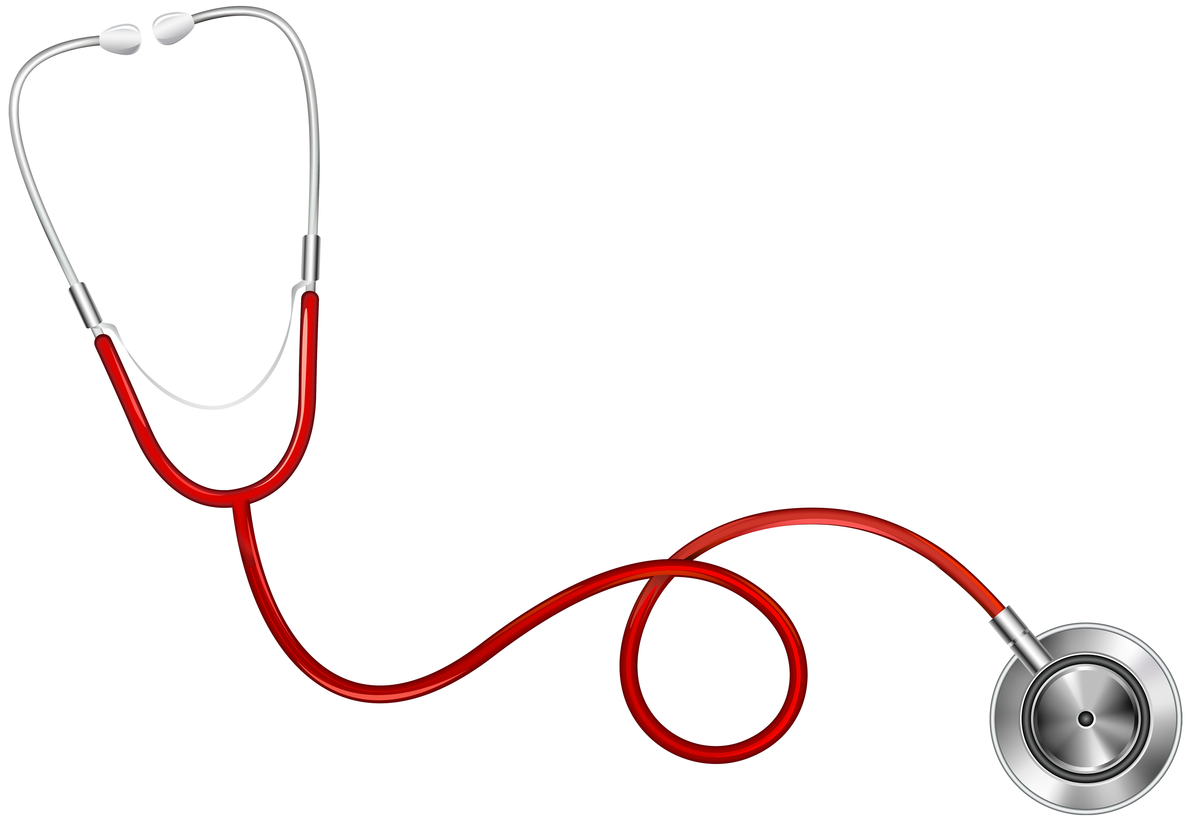 Shot clipart dr tool. Doctors stethoscope png best