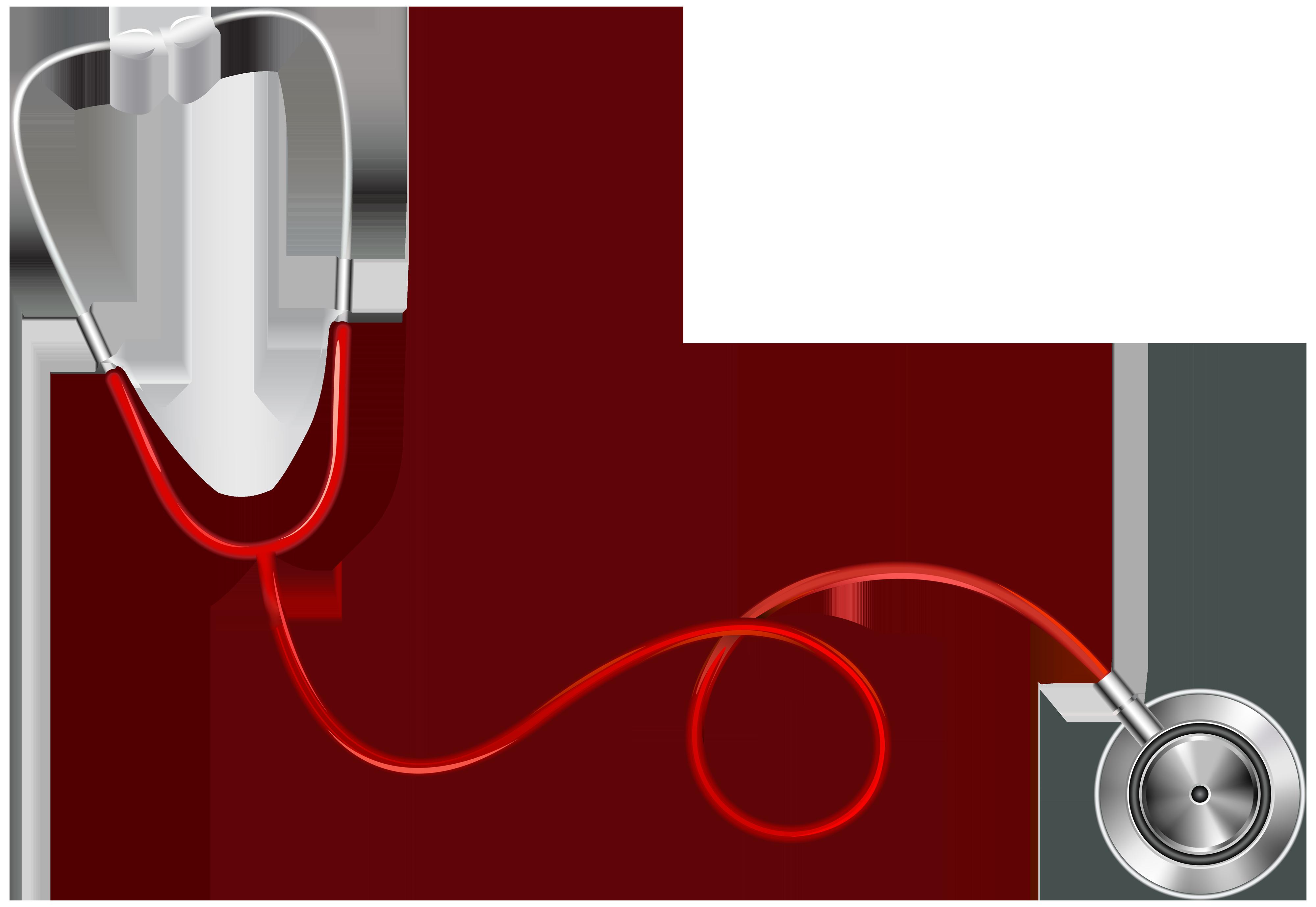 Doctors clipart blue. Stethoscope png best web