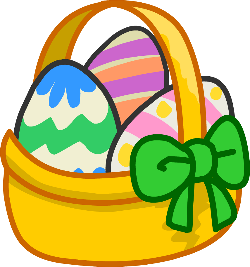 Clipart box eggs. Easter egg images pics