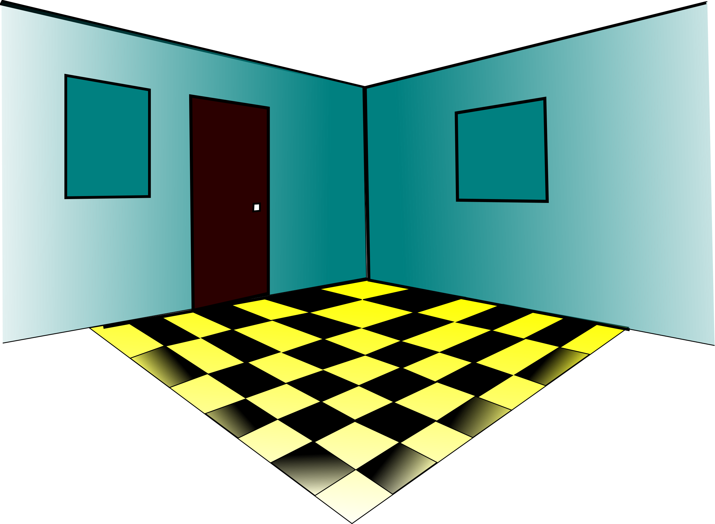 collection of png. Wet clipart slippery floor