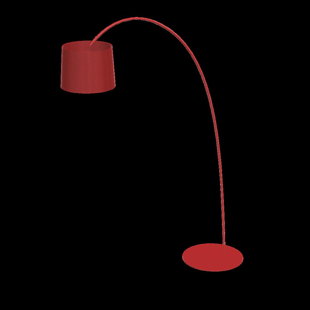 Lamp clip art line. Sit clipart floor