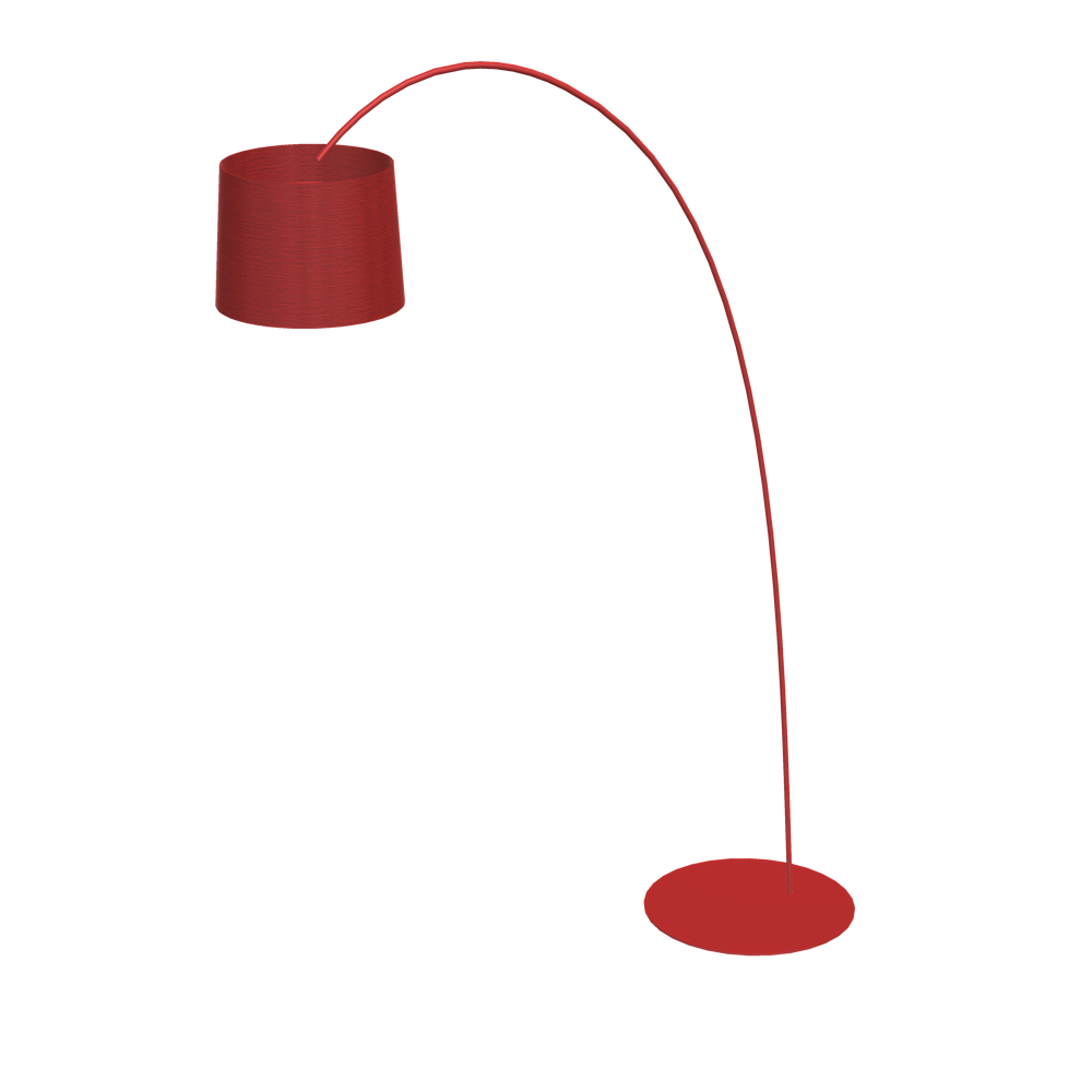 Lamp clipart tall lamp. Floor clip art line