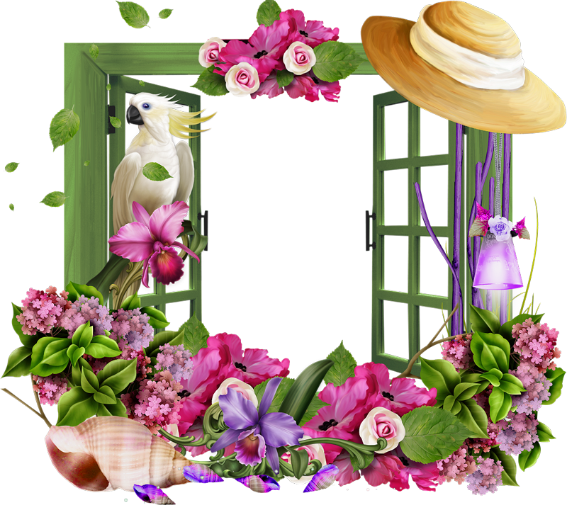 Pin by isazade nigar. Planner clipart background