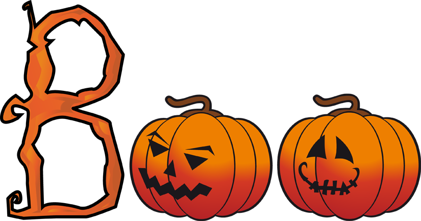 Halloween clipart pumpkin patch. Happy pictures