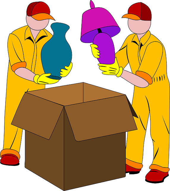 Furniture clipart furniture movers. Moving boxes archives men