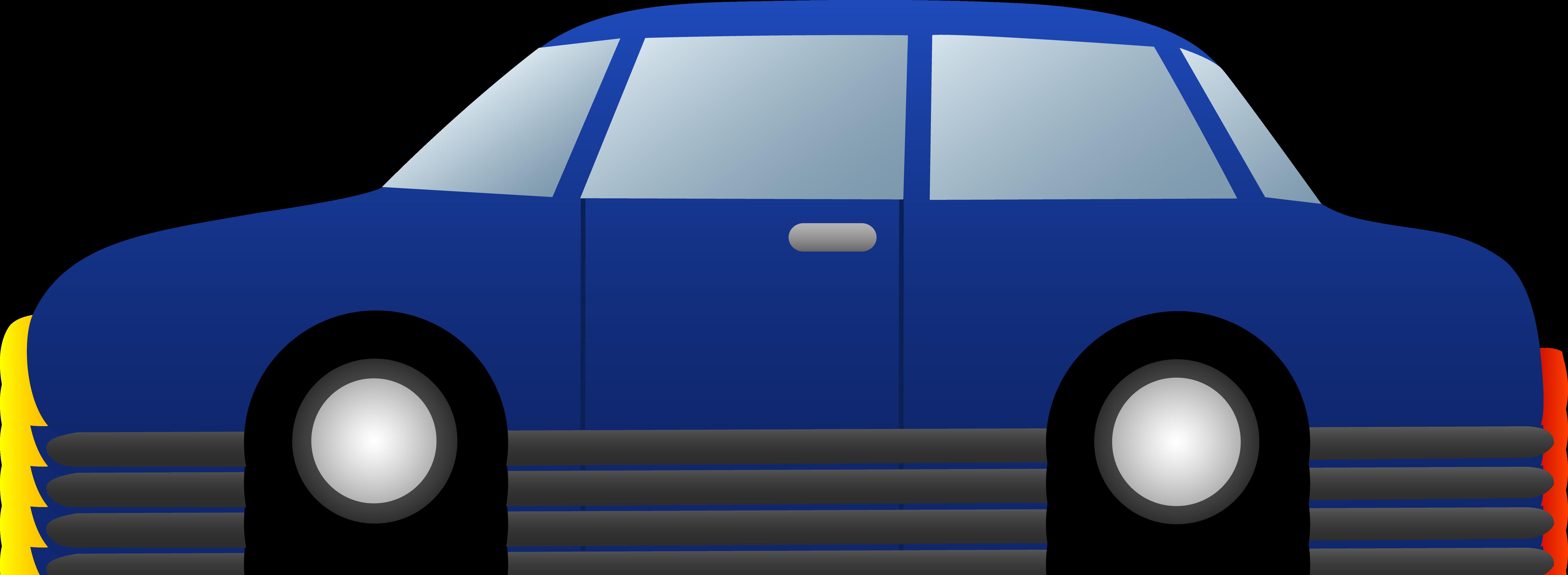 Minivan clipart family retreat. Race car for kids