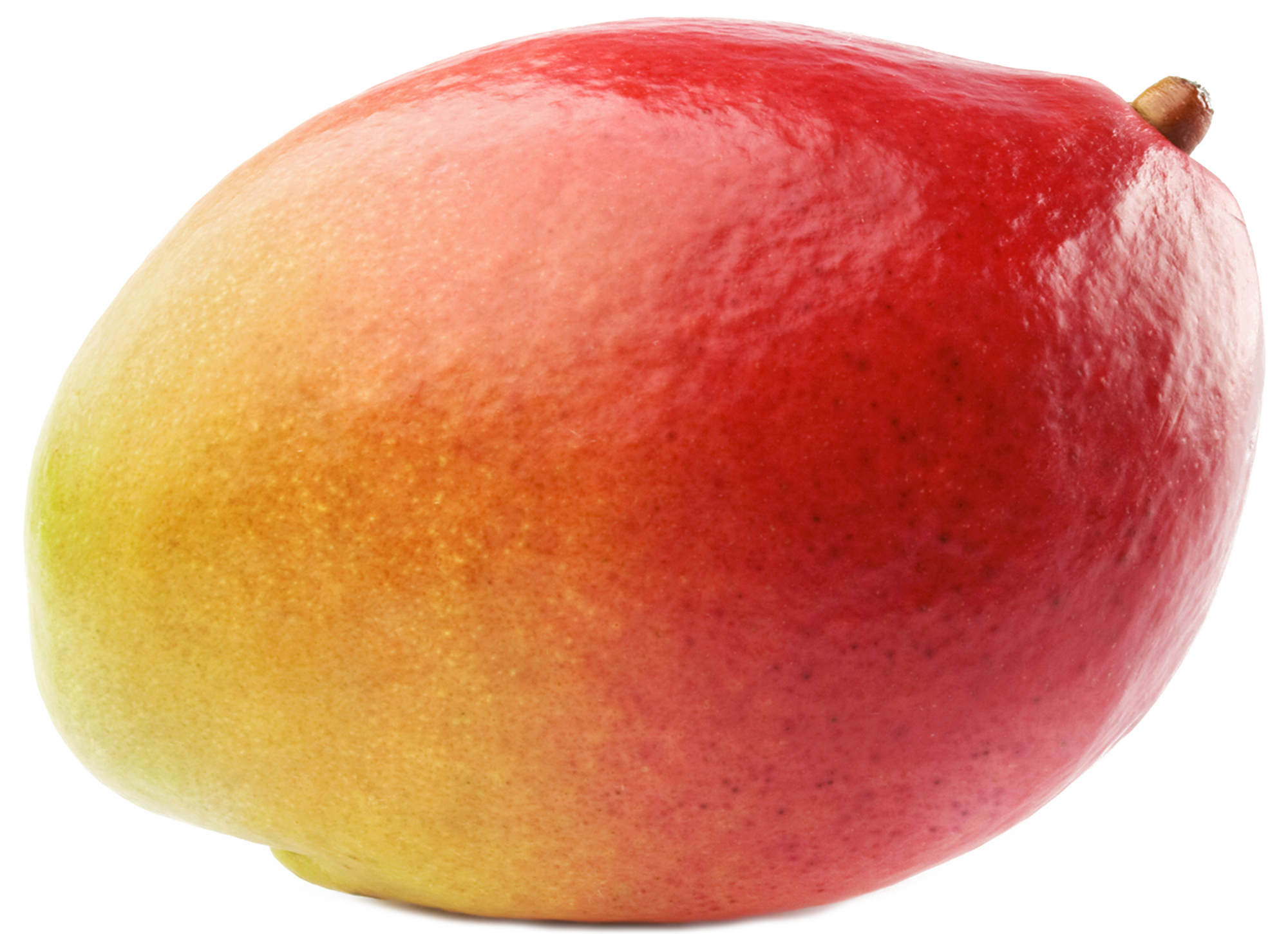 Mango clipart three. Png images free download