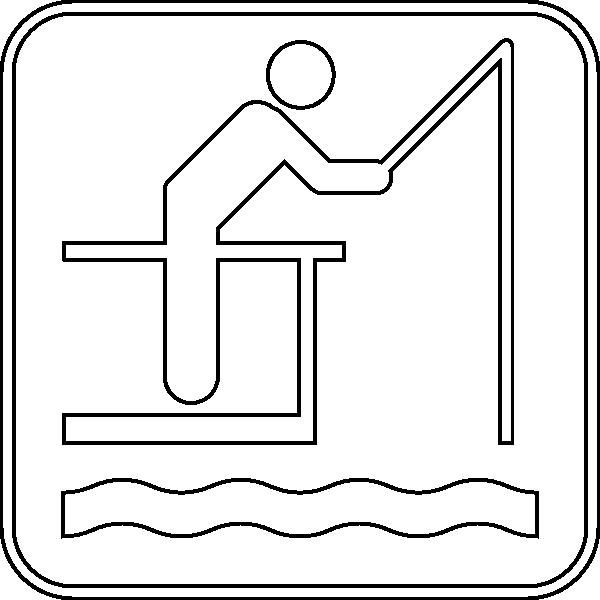 Ladder outline