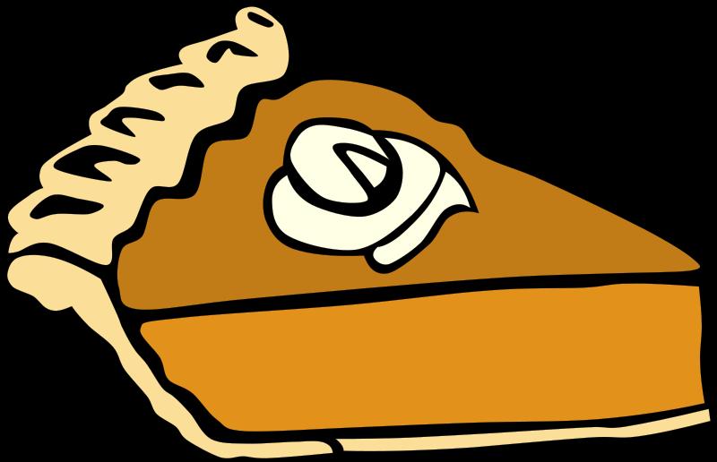 Pizza panda free images. Pie clipart apple pie