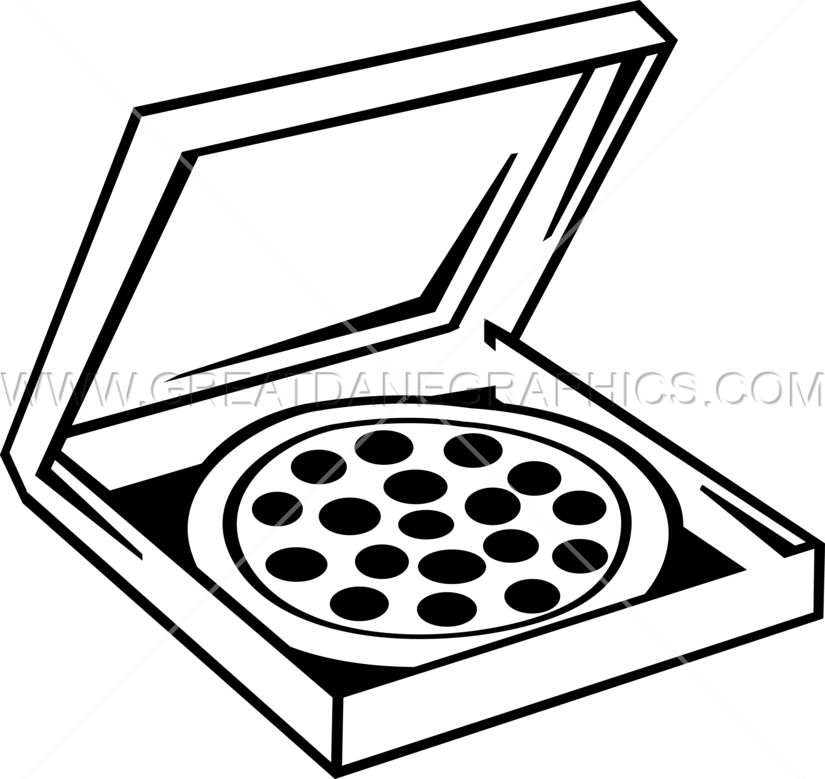 pizza clipart artwork