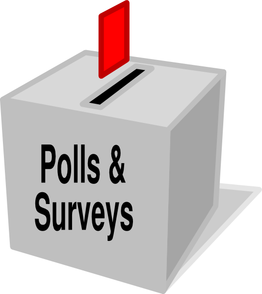 Polls clip art at. Voting clipart voting congress