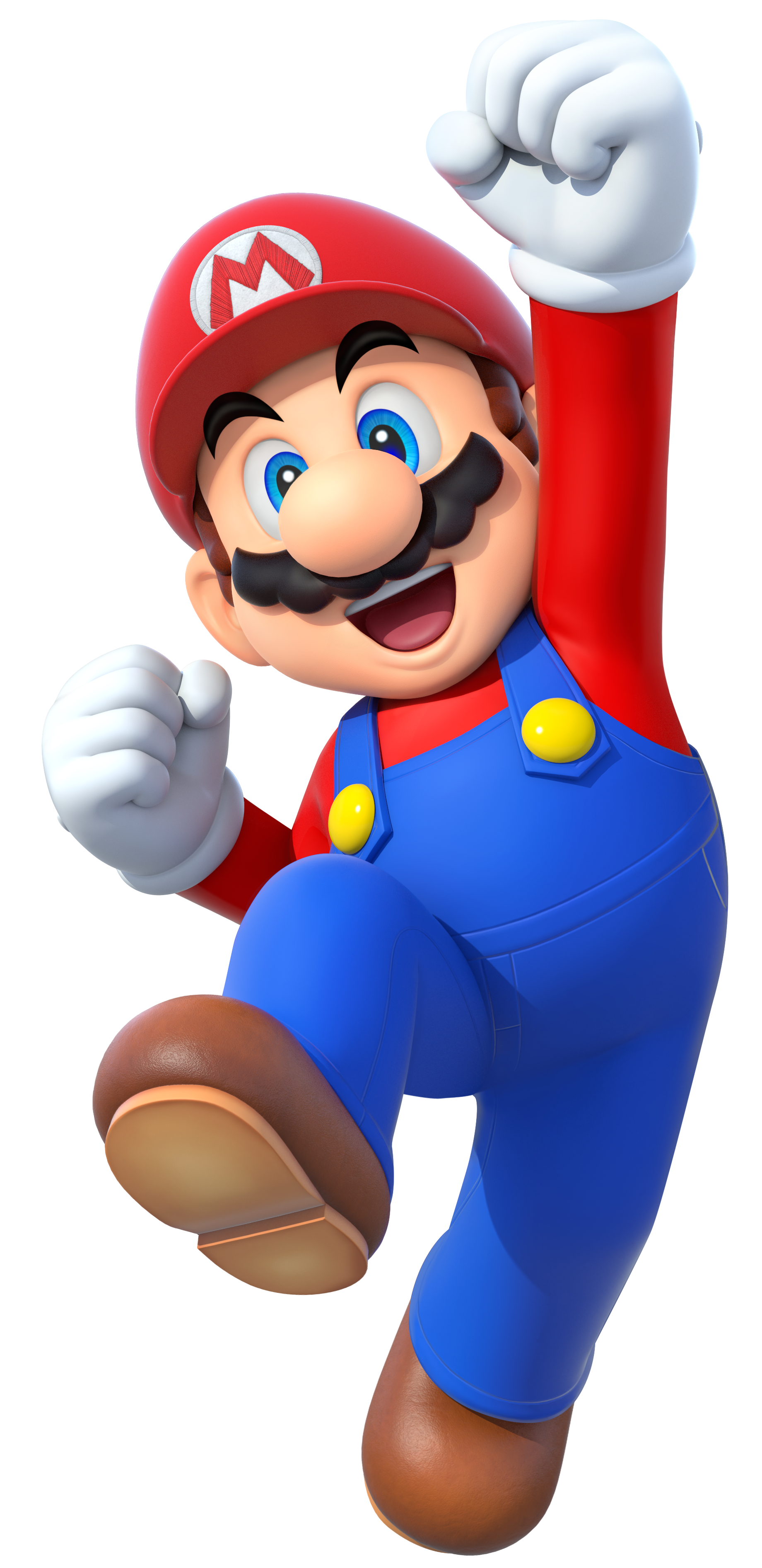 Png picture web icons. Mario clipart mario birthday