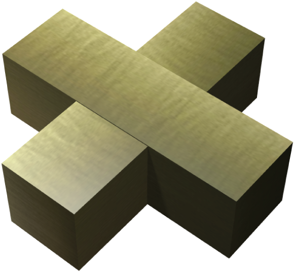 Math clip art composite. Clipart box rectangular box