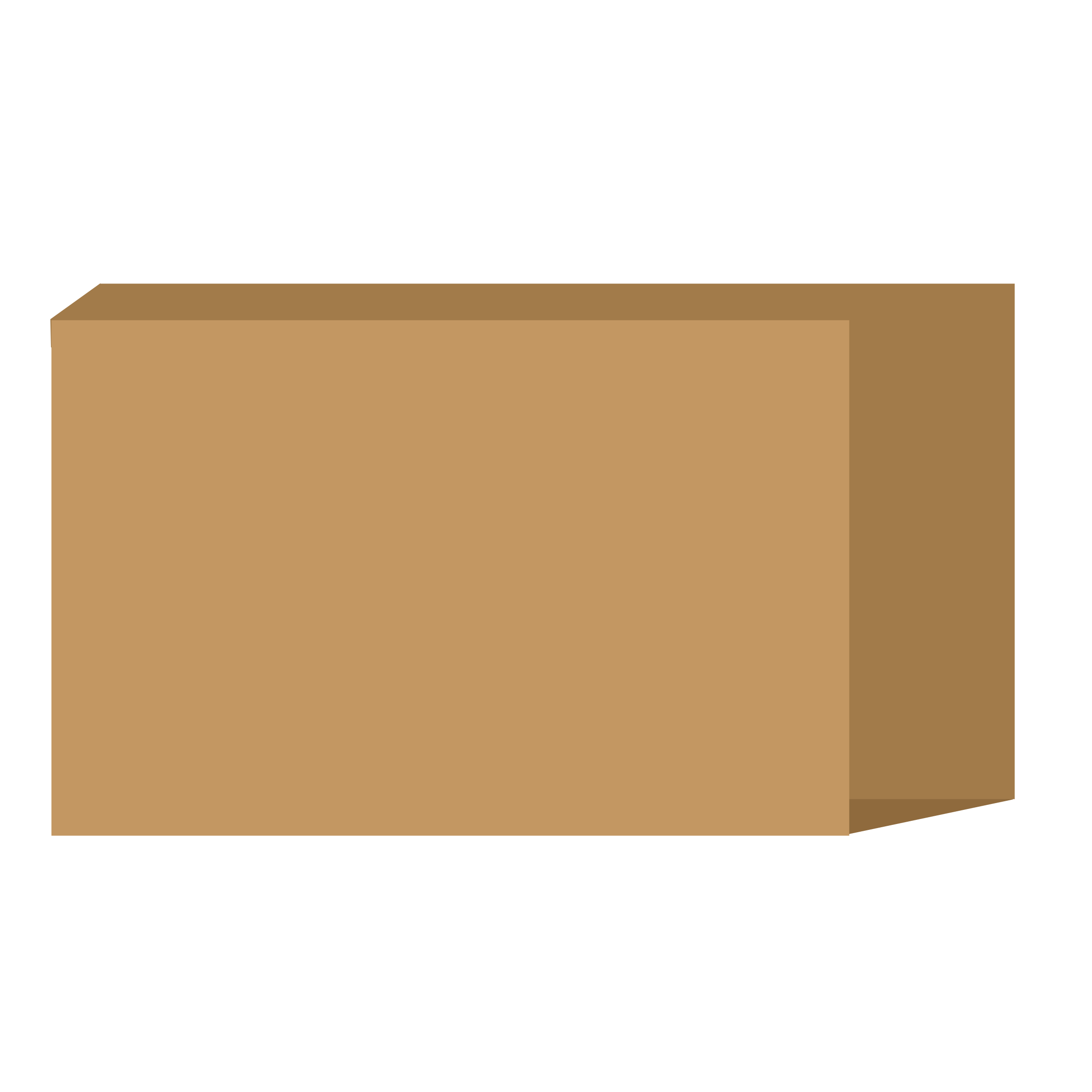 Imagination big image png. Clipart box rectangular box