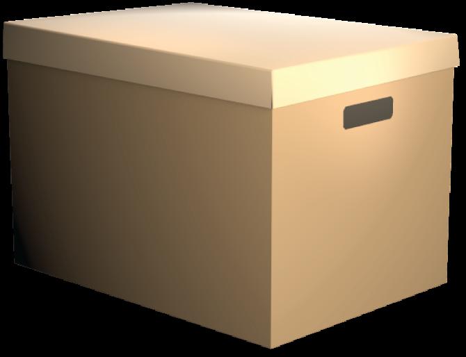 Clipart box rectangular box. Math clip art artbox