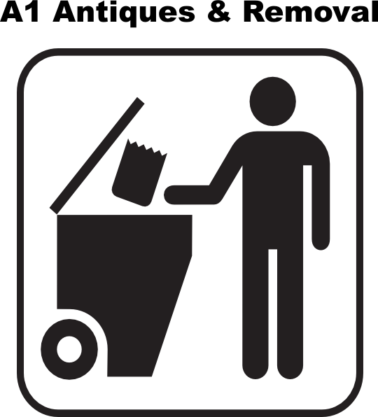Clip art at clker. Garbage clipart information