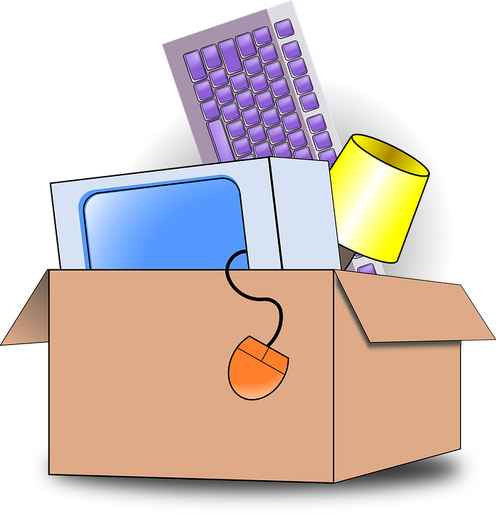 Fountain clipart cardboard. Factors to consider when